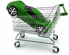 Покупка автомобиля - очень важное событие для большинства людей и не...