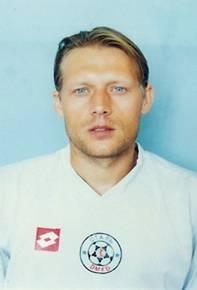 Визенок Константин Петрович
